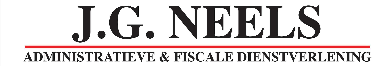logo-neels